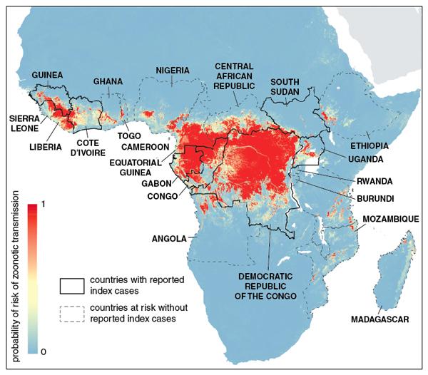 Mapping Ebola Outbreak World on ebola outbreak canada, ebola outbreak headlines, ebola outbreak ghana, ebola outbreak regions, ebola outbreak west africa, ebola outbreak pbs, ebola outbreak history, ebola outbreak africa map, ebola outbreak united states, ebola outbreak morocco,