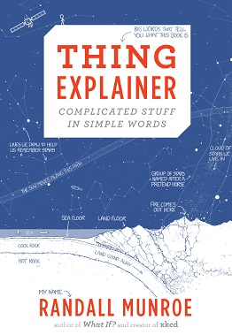 Science book gift guide 2015 american scientist together the books are a treat for any space buff and for the true believers a reminder that even greater journeys may lie just ahead corey s powell malvernweather Image collections