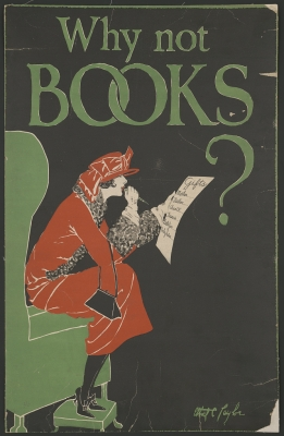 Science book gift guide 2015 american scientist the hero as man of letters philosopher historian and critic thomas carlyle declared the true university of these days is a collection of books malvernweather Image collections