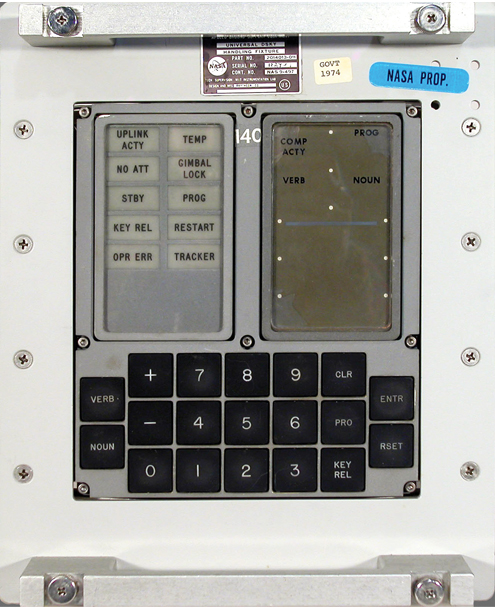 Moonshot Computing   American Scientist